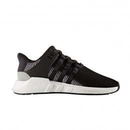 Buty Adidas EQT Support 93/17 - BY9509