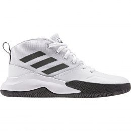 Buty Adidas Own The Game - EF0310