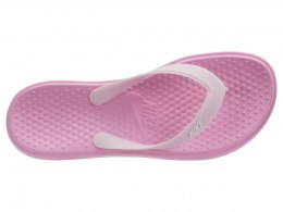 Klapki NIKE SOLAY (GS/PS) THONG 882827-601