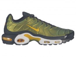 Buty NIKE AIR MAX PLUS SE AJ2013-005