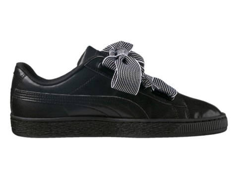 Buty PUMA BASKET HEART 365198-01