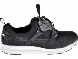 Buty PUMA DISC CHROME 356489-03