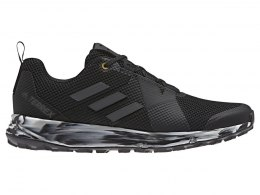 Buty ADIDAS TERREX TWO BC0496