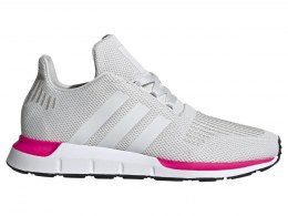Buty ADIDAS SWIFT RUN EE7024