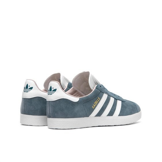 Buty Adidas Originals Gazelle - B41661