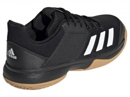 Buty ADIDAS LIGRA 6 YOUTH D97704