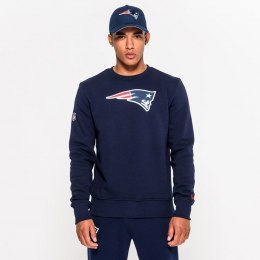 Bluza New Era NFL New England Patriots - 11073796