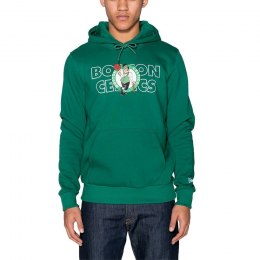 Bluza z kapturem New Era NBA Boston Celtics - 12033468
