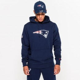 Bluza z kapturem New Era NFL New England Patriots - 11073762
