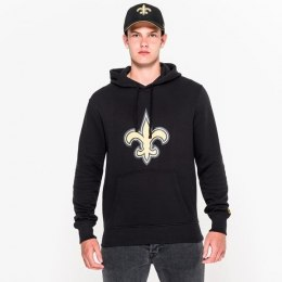 Bluza z kapturem New Era NFL New Orleans Saints - 11073761