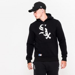 Bluza z kapturem New Era MLB Chicago White Sox - 11204003