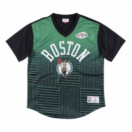 Koszulka Mitchell & Ness NBA Boston Celtics Game Winning Shot
