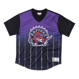 Koszulka Mitchell & Ness NBA Toronto Raptors Game Winning Shot