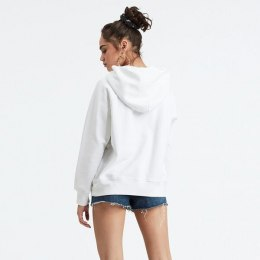 Bluza Levi's Graphic Sport Hoodie - 359460063