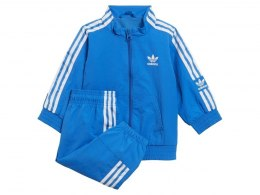 Dres ADIDAS TRACK SUIT ED7683