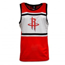 Koszulka NBA Houston Rockets James Harden Tank - EK2M1BBSZ-RCKJH