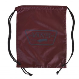 Worek VANS League Bench Bag - VN0002W68AA