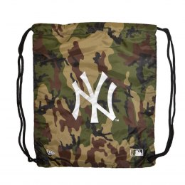 Worek New Era MLB New York Yankees - 11465511