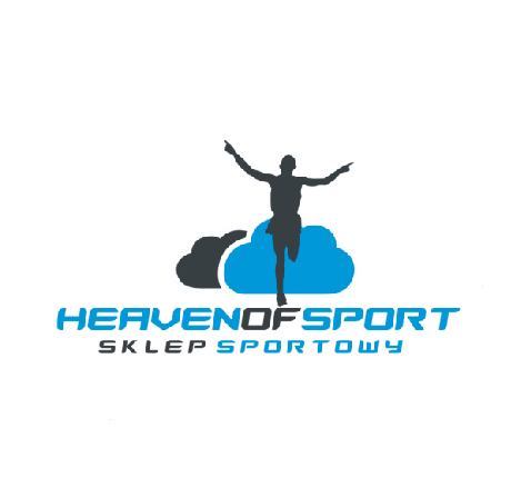 HEAVENOFSPORT