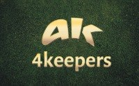 4keepers